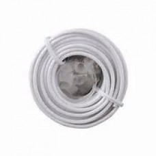 Byron 7200 9 Meter Wire for wired Doorbells