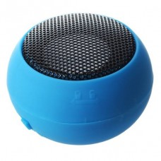 Acqua Groove Addict Sphere series Audio Speaker