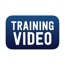 TCP Training Video
