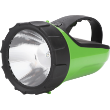 Ultralight 9300 5 Watt Rechargeable Torch