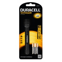 Duracell Voyager Easy 1  Torch