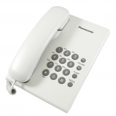 Panasonic KX TC 500 Desk Phone