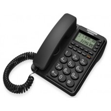 Uniden CE6409 Big Button Corded Phone