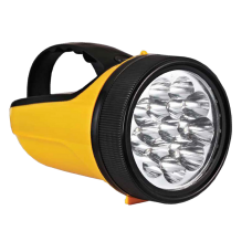 Ultralight 8300 Rechargeable Torch