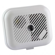 EI 100TY Ten Year Smoke Alarm