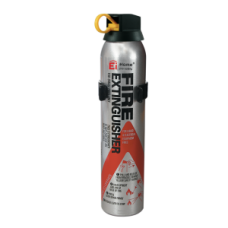 EI  531 Fire Extingusher 600G
