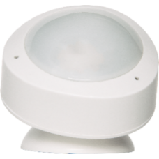 TCP Smart Wi Fi Motion Sensor PIR