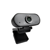 Home-Tech Web Cam